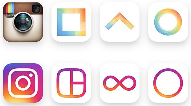 nuovo-logo-instagram